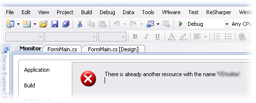 duplicate_resource